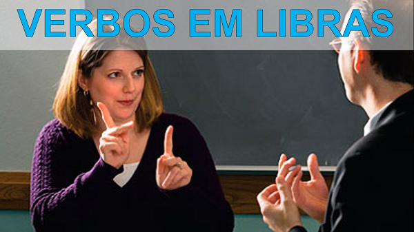 VERBOS-EM-LIBRAS